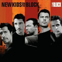 New Kids On The Block: 'The Block'