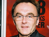 Q&A: Danny Boyle on his next movie