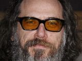 CBS 'orders new Larry Charles comedy'