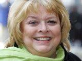 Lynda Baron returns to 'EastEnders' - 160x120_lynda_baron01