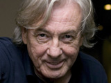 Paul Verhoeven returns to Hollywood