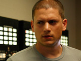 Confirmed: 'Prison Break' to end