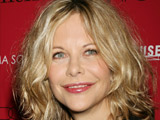 Meg Ryan opens up about Quaid, Crowe