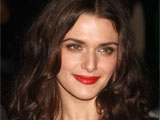 Weisz to play '40s movie icon Hedy Lamarr