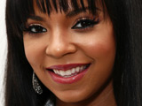 Ashanti splits from boyfriend Nelly?