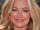 Cat Deeley denies motherhood plans