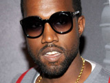 Kanye West 'working on new material'