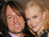 Kidman, Urban to fund Haiti school