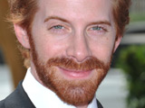 Seth Green lands on 'Mars' for Disney