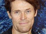 Dafoe to star in 'John Carter Of Mars'