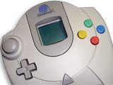 Peter Moore: 'I ended the Dreamcast'