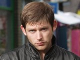 Chris Coghill returns to 'EastEnders'