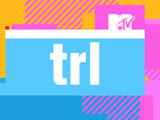 Timberlake, Beyoncé to appear on final TRL