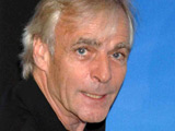 Pink Floyd's Richard Wright dies, aged 65