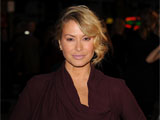 Anastacia: 'I lied about my age'