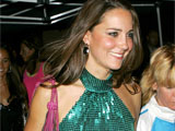 Kate Middleton uncle in drugs scandal