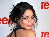Hudgens, Lautner to present Teen Choice Awards