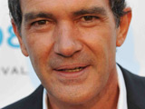 Antonio Banderas explains Griffith rehab