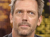 'House' movie heads up season six