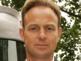 'Neighbours' asked Jason Donovan to return