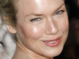 "Zellweger: ""George Clooney is trouble"""