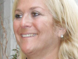 Feltz speculates about Cole marriage