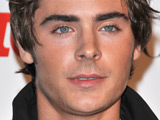 Efron ditches 'Footloose' remake