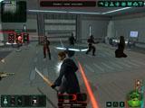 En iyi 10 Star Wars oyunu