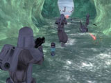 Rebellion working on 'Battlefront 3'