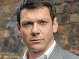 Gray O'Brien (Tony Gordon, Corrie)