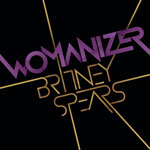 Britney Spears: 'Womanizer'