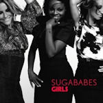 Sugababes: 'Girls'