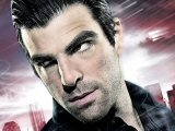 'Heroes' makes disappointing return