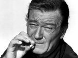 'Golden Age' stars paid thousands to smoke