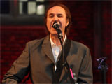 Ray Davies 'excited' about Kinks musical