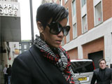 Terror threat halts Rihanna gig