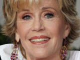 Fonda to make Broadway return