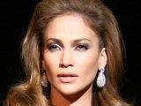 Poul circles Jennifer Lopez's 'Plan B'