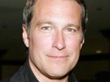 John Corbett 'would love SATC return'