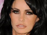 Katie Price 'insanely jealous' of Alex