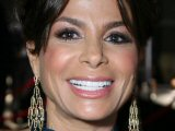 Paula Abdul leaving 'American Idol'