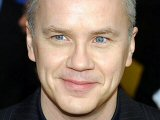 Tim Robbins joins 'Green Lantern' cast