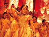 Bollywood closes as workers strike