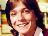'Partridge Family' members to reunite