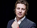 Jamie Oliver's 'Ministry' welcomes 3m