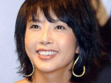 Asian star's suicide 'caused by web rumors'