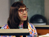 Lucas, Walliams defend 'Little Britain USA'