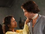 'Merlin' S01E05: 'Lancelot'