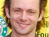 Michael Sheen signs on for 'New Moon'