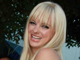 Anna Faris 'wants to elope'
